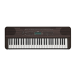 YAMAHA PSR-E360DW PORTABLE KEYBOARD