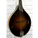 COLLINGS MT2 - BAKED TOP