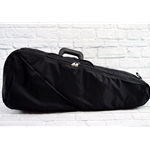 BOBELOCK F-STYLE MANDOLIN FIBERGLASS ARROW CASE