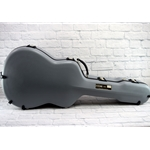 CALTON DEADNOUGHT GUITAR CASE