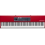 NORD PIANO 4 STAGE PIANO