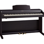 ROLAND RP501R DIGITAL PIANO - ROSEWOOD
