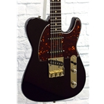 TOM ANDERSON T ICON
