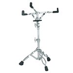 DIXON DOUBLE BRACED, LIGHT SNARE STAND