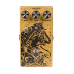 WALRUS IRON HORSE DISTORTION V2 PEDAL