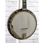 GIBSON USED 2000 RB-250 BANJO