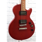 EPIPHONE LES PAUL SPECIAL VE VINTAGE EDITION - VINTAGE WORN CHERRY