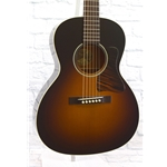 COLLINGS C10-35 BAKED TOP