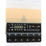 USED KEMPER STAGE FLOORBOARD