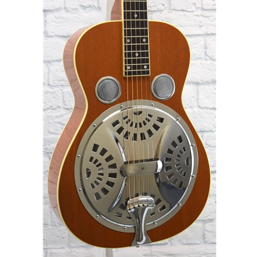 USED DOBRO JERRY DOUGLAS RESONATOR