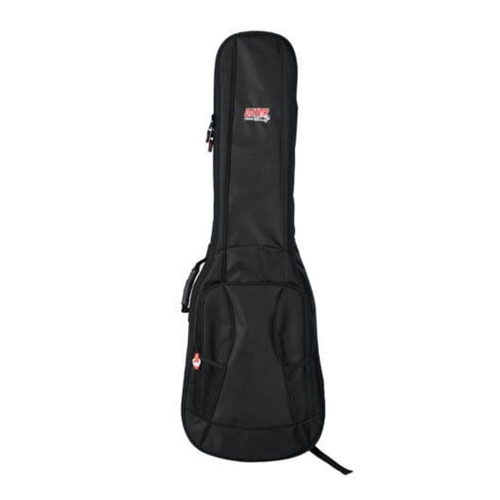 GATOR 4G BASS GUITAR DELUXE GIG BAG