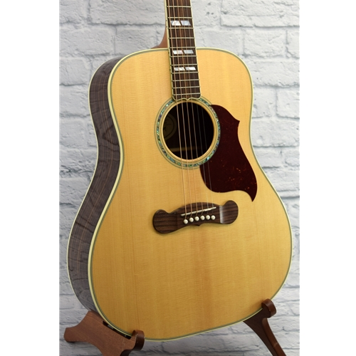 GIBSON SONGWRITER ROSEWOOD