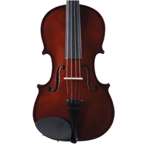 PALATINO ALLEGRO VN450 VIOLIN OUTFIT, 1/4 SIZE