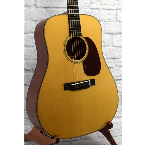 COLLINGS D1 ATS GUITAR