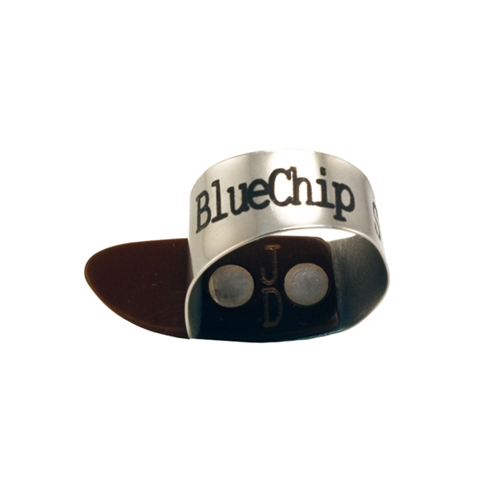 BLUE CHIP THUMB J.D. CROWE SMALL