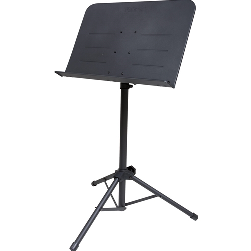 ROLAND MUSIC STAND