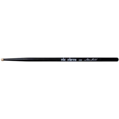 VIC FIRTH STEVE GADD SIGNATURE -- WOOD TIP