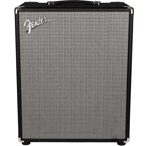FENDER RUMBLE 200 COMBO BASS AMPLIFIER
