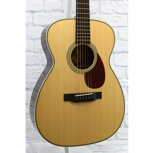 COLLINGS 002H 14-FRET
