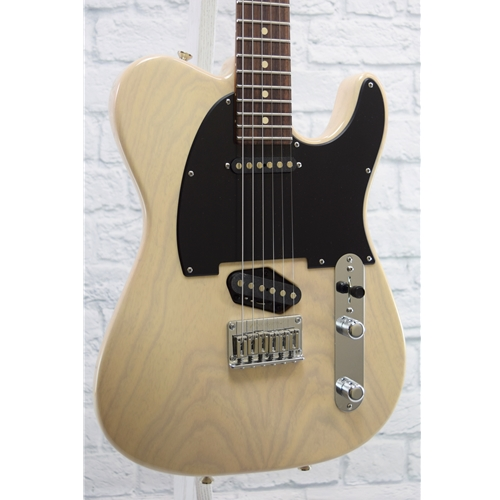 TOM ANDERSON T CLASSIC HOLLOW - TRANSLUCENT BLONDE
